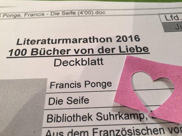 Literaturmarathon 2016 Page 4