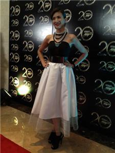 Fashion law - Wikipedia Actor deepak marriage photos