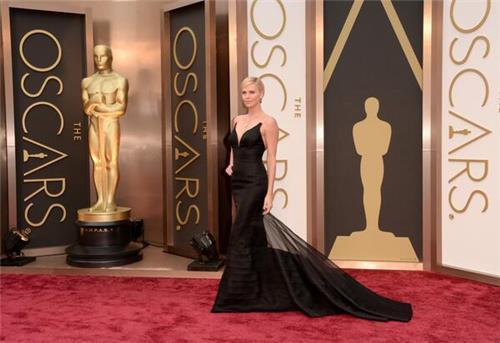 The 2014 Academy Awards
