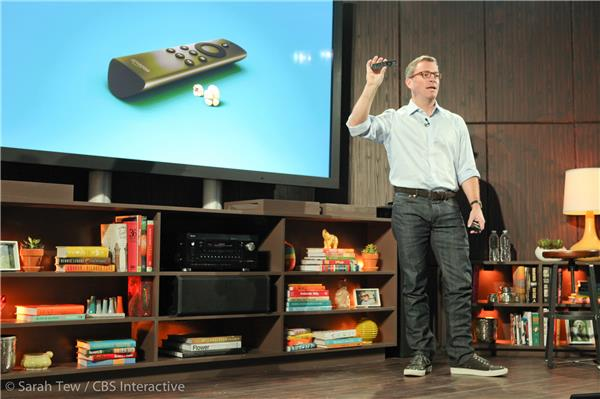 2021d245 d0fe 44d6 a74a 017bffa311a3 - Amazon unveils Amazon FireTV