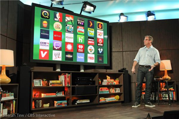 40840b03 6c0a 407a a176 b3c2d50b0c48 - Amazon unveils Amazon FireTV