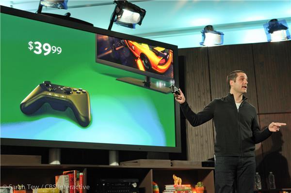 4b2c7164 ff54 4f16 b789 7d3200e54ff5 - Amazon unveils Amazon FireTV