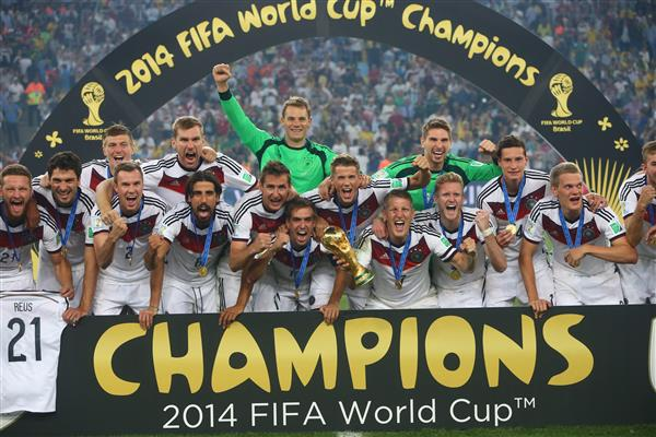 Fussball Weltmeisterschaft In Brasilien Page 2