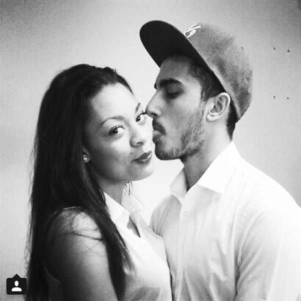 äktenskap inte dating Kiss EP Louisville dating idéer