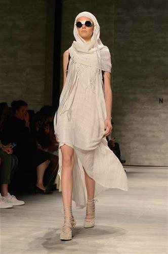 American Girl Fashion Show 2015 Chase Center Mercedes Benz Fashion Week