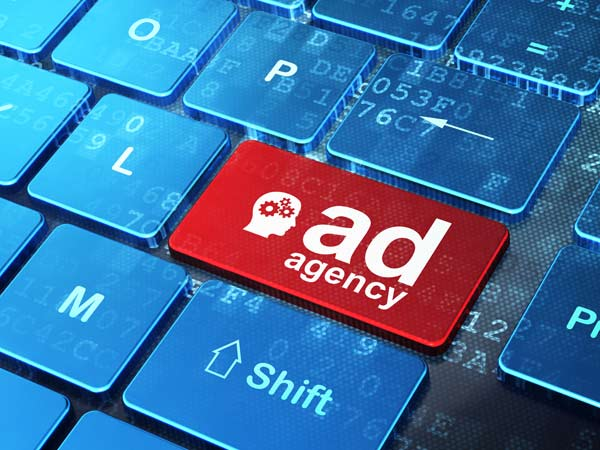Image result for Internet Marketing Agency - What to prepare for From