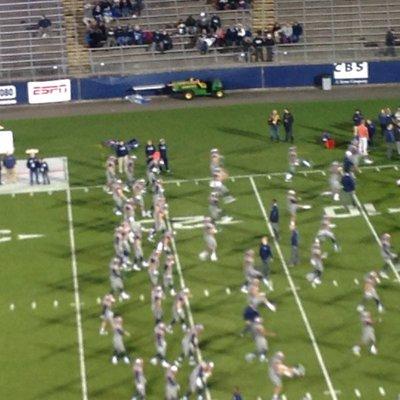 UConn vs. East Carolina football live blog - New Haven Register 315b12ff5