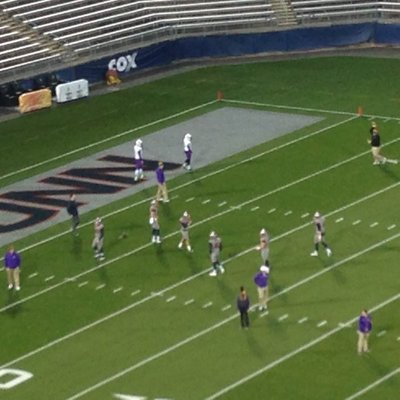 Special teams players take the field in  UConn  s new-look uniforms 7227893ee