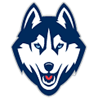 Huskies To Debut Alternate Uniforms On Friday. The UConn football ... 1997fa5a8
