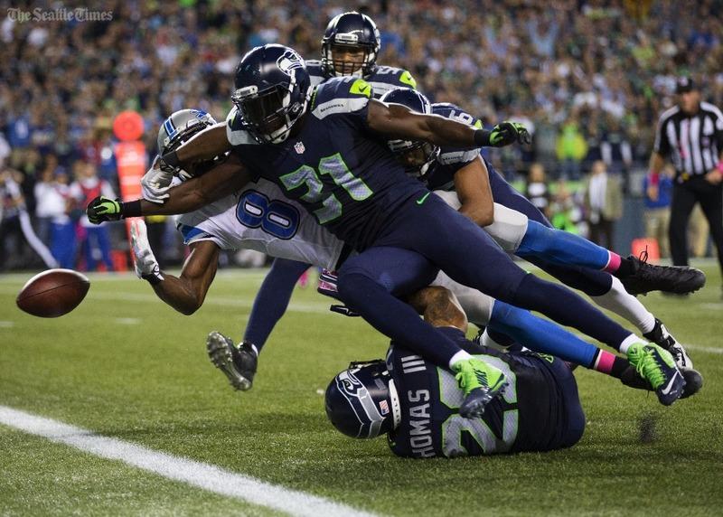 Seattle Seahawks - Page 12 Aa362458-2203-4c99-a513-d8331b6ec948_800
