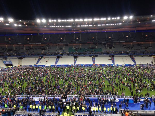 127 të vdekur në Paris 1a8cae5d-fad6-4d4d-8bc2-3f9e6b80fd13