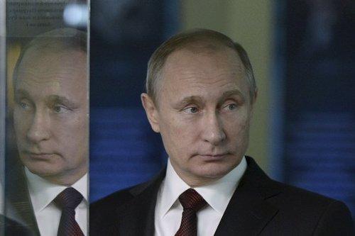 Russisches Passagierflugzeug über Ägypten abgestürzt Ad3e0f11-6861-4048-847e-1438f5f630d2_500