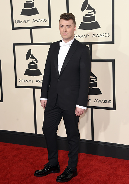 57th Annual GRAMMY Awards Live-Blog