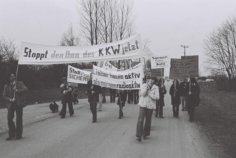 Schweinfurter tagblatt bekanntschaften