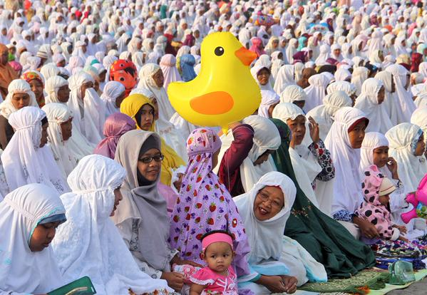 Great Islam Eid Al-Fitr Feast - 2f1341eb-dd5d-49d6-852f-f119265138f1_800  Perfect Image Reference_136140 .jpg