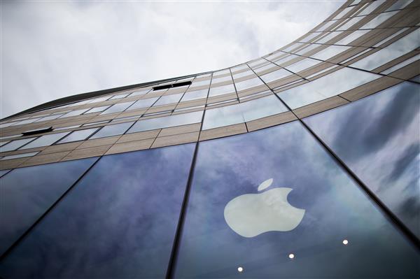 Apple Keynote 2015 zum Nachlesen: Apple zeigt iPhone 6S ...