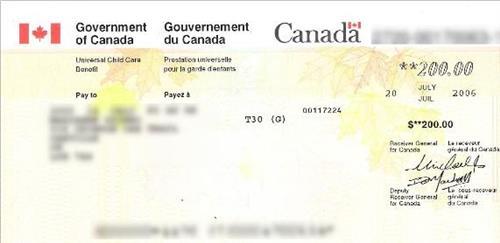 CBC Toronto - CBC.ca News