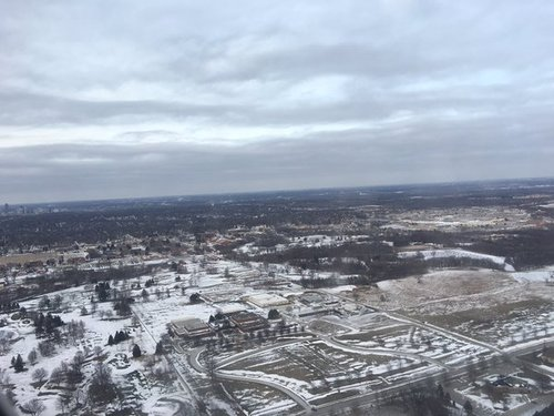 PolitiFact is on the road in Iowa Jan  18-22 | PolitiFact