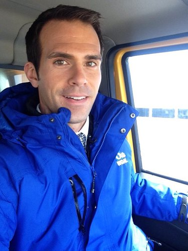 WGAL News 8 Real-Time Winter Storm, Traffic Updates | Page 36