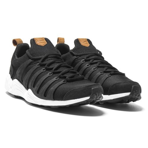 8eee924c66a7e Grab the NikeLab Air Zoom Spirimic in 3 colours from  HAVENSHOP for  265 .  bit.ly 2fQ3hhT