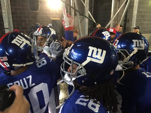 4f22480972e Lions vs. NY Giants