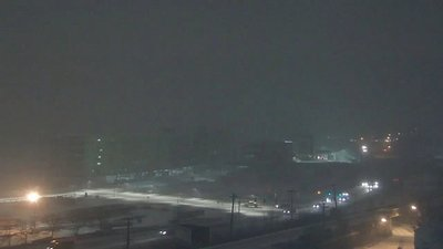 LIVE: Traffic and weather alerts   Glens Falls, NY weather
