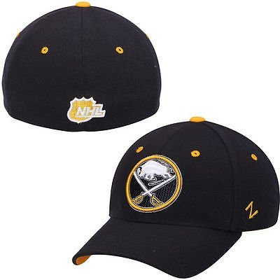 los angeles 71081 cef54 ... uk deals buffalo sabres zephyr breakaway flex hat navy blue nhl dlvr.it  mny96f tfbjp