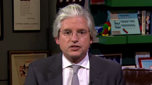 Image result for david brock reuters