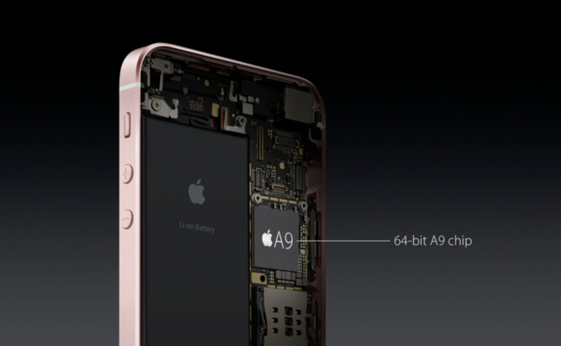 iPhone-SE-official-1