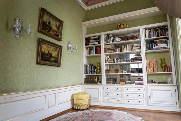 leben wie ein adliger k ufer gesucht schloss h ffe in preu isch oldendorf hat charme. Black Bedroom Furniture Sets. Home Design Ideas