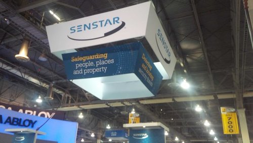 ISC West | Page 38