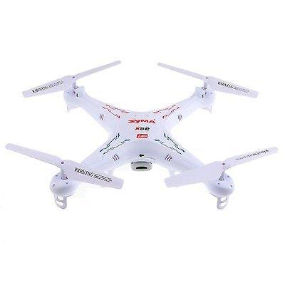 drone walkera vitus