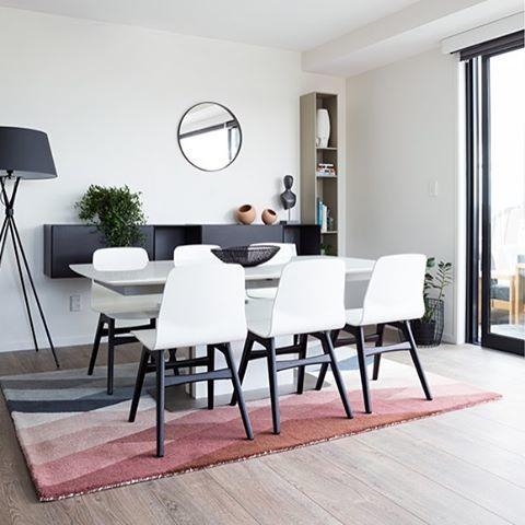 Bo Concept Dining Table Boconcept Toronto
