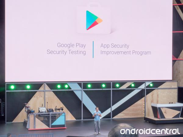Android N Beta版发布:应用运行速度提升6倍 - 安卓7.0,Goolge IO 2016 - IT之家
