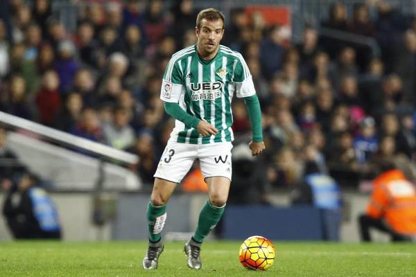 Rafael van der Vaart - Ferencvaros or Spurs?