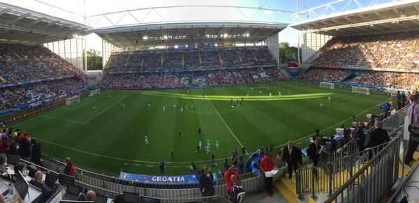 Image Result For Vivo Barcelona Vs Real Madrid En Vivo Penalti A