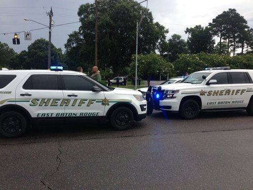 Live Updates: Officers shot in Baton Rouge