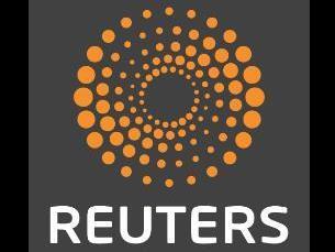 Reuters Live Video