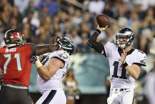 NFL Jerseys Official - Live blog: Bucs-Eagles 2016 preseason game