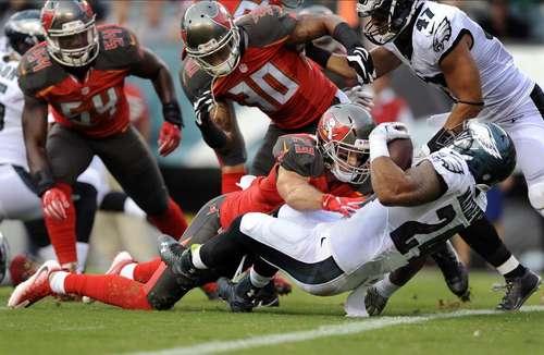 Cheap NFL Jerseys Sale - Live blog: Bucs-Eagles 2016 preseason game