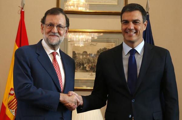¿Cuánto mide Mariano Rajoy? - Altura - Real height C0e4d329-3c39-400b-aa1a-4f4cf377e1a8