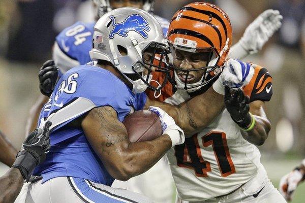 Nike NFL Womens Jerseys - Detroit Lions: Twitter updates | Detroit Free Press | freep.com