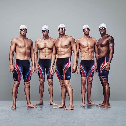 The 20 Hottest Guys At 2016 Summer Olympics Owly Tba4302TFQm