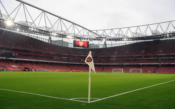 Arsenal forward Olivier Giroud scores wonder goal against Crystal Palace