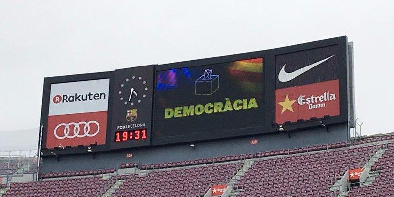 Resultado Barcelona - Las Palmas  a1e2b5a1333