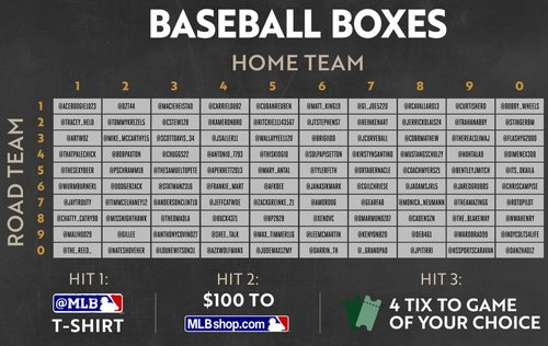 Astros vs  Dodgers: World Series Game 1