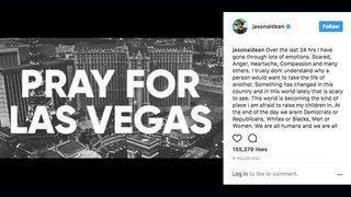 Las Vegas Shooting | Page 3300