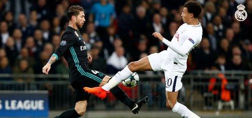 Tipps sportwetten fussball