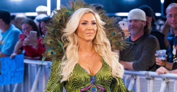 Charlotte Flair (wwe.com)