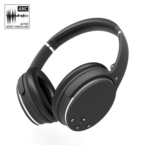 Auriculares Bluetooth AXCEED Active
